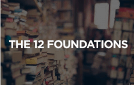 The 12 Foundations