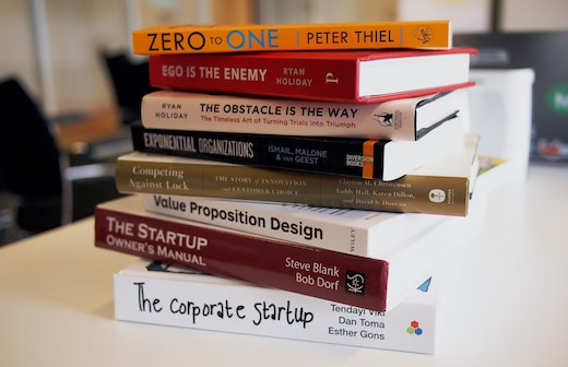 tai lopez top 10 recommended books